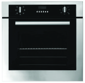 Ikon Cooktops and Ovens