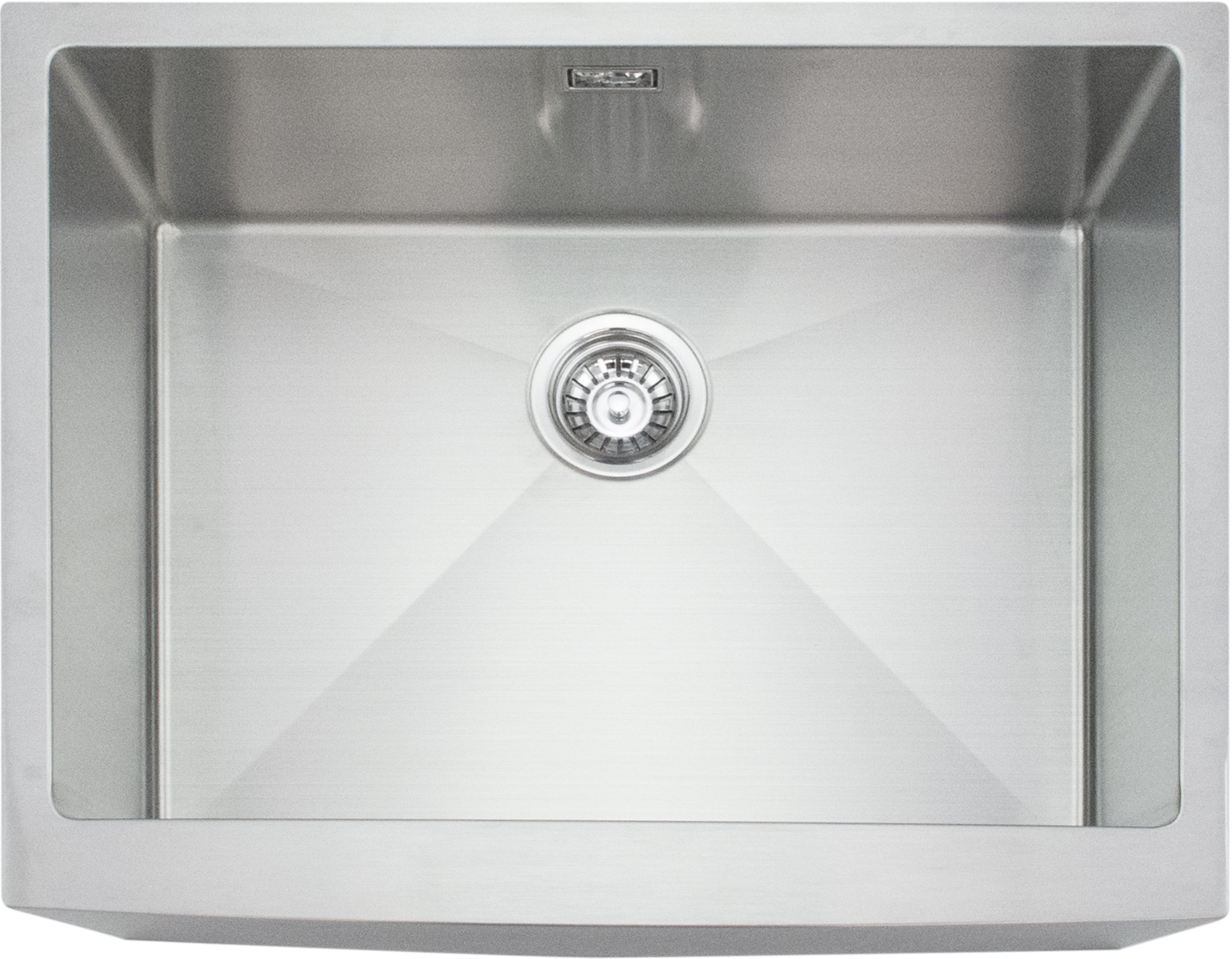 cream kitchen sinks kitchen sinks cad drawings best house 3010