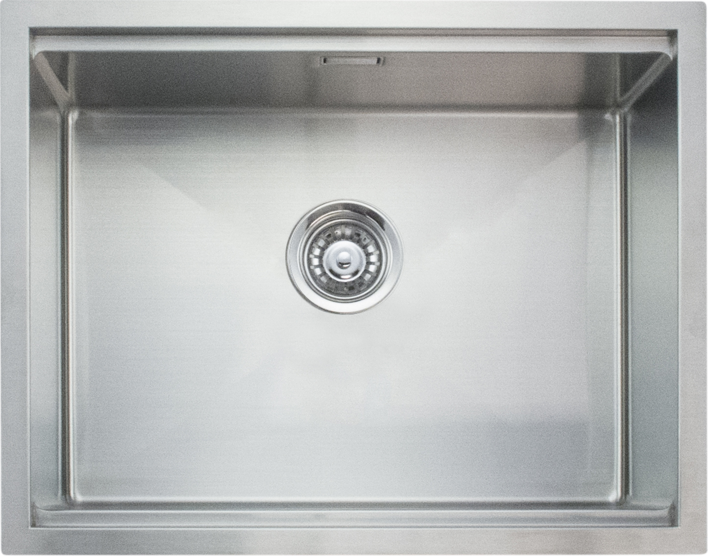 sink station small ik8550
