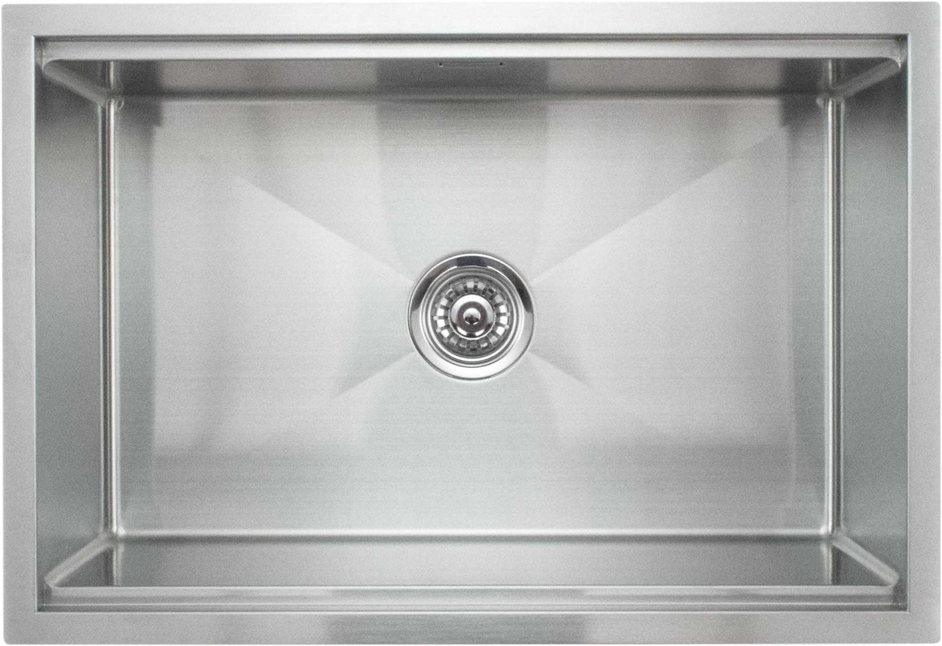 Sink Station Medium IK8650 – Ikon Commercial