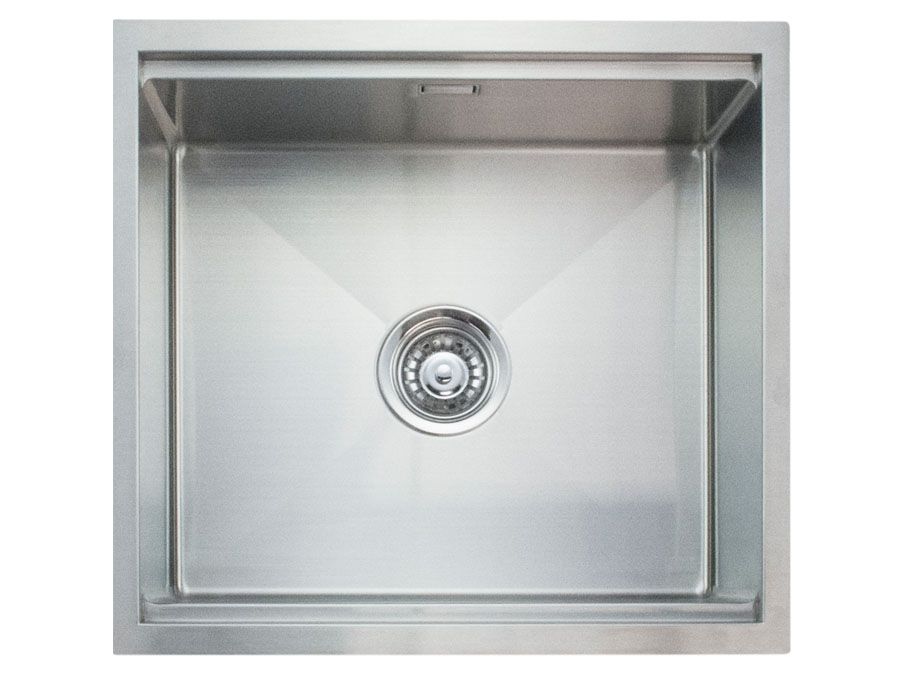 Kitchen Sinks Nz : Stainless Steel Kitchen Sinks Nz - zitzat.com