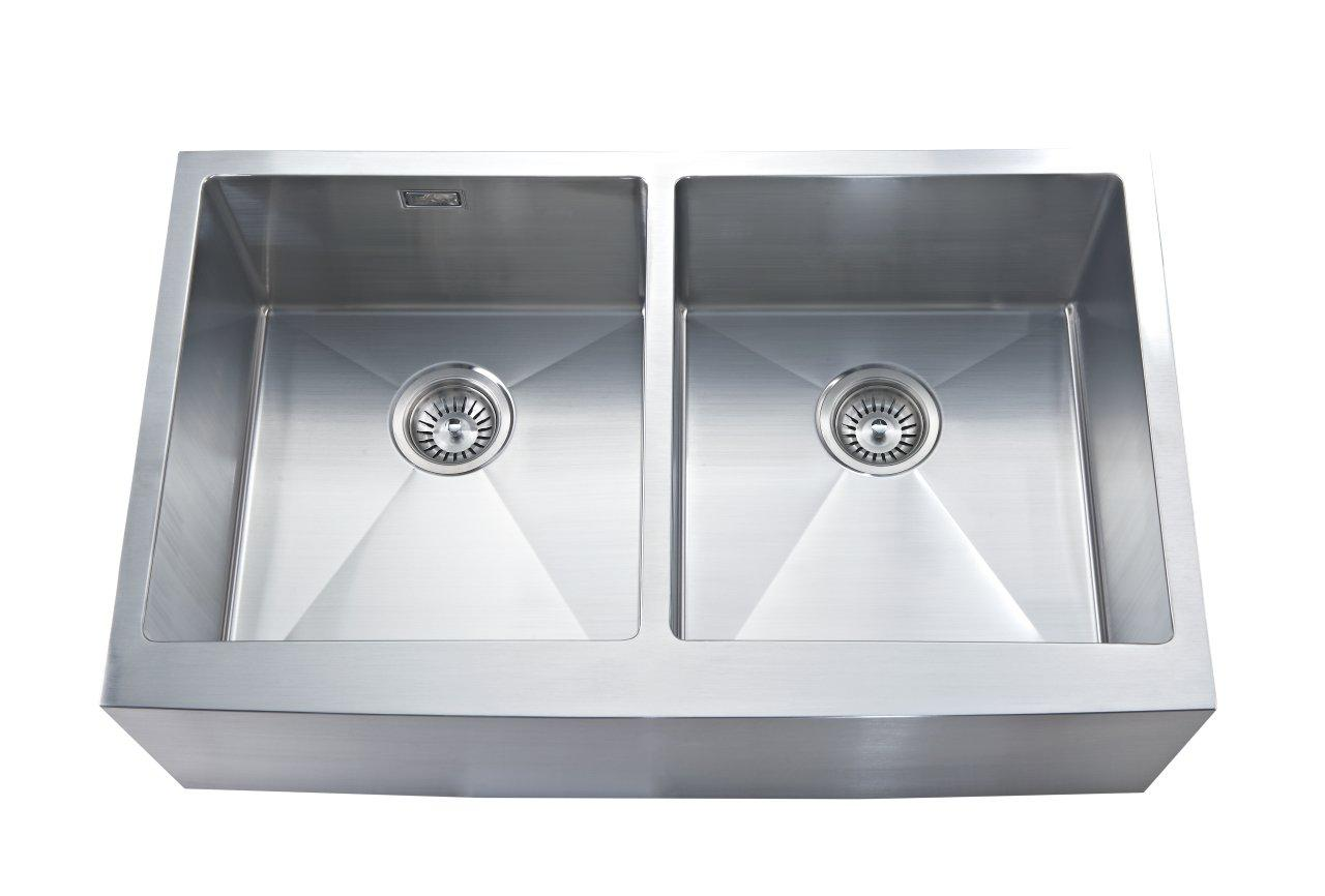 Butler Sink : Noble Butler Sink IK3010D Ikon Commercial