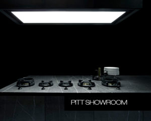 pitt_showroom1
