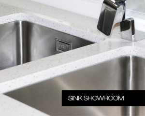 sink_showroom