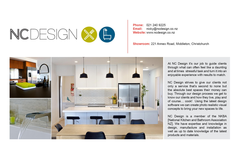 100+ [ Breslow Home Design Center Livingston Nj ] | 100 Small Luxury ...