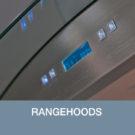 rangehoods