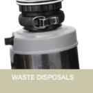 wastedisposals