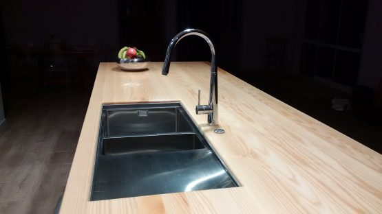 Ikon Sinks by Collection – Ikon Commercial