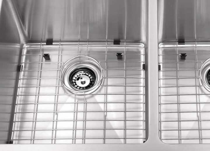 Fantastic Sink Protection Grill 470Mm X 370Mm Ikpg500 Best Image Libraries Thycampuscom